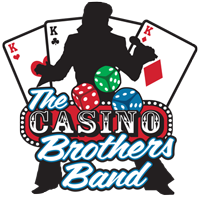 The Casino Brothers Band